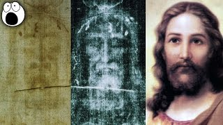 Mysterious Artifacts That Cannot Be Explained