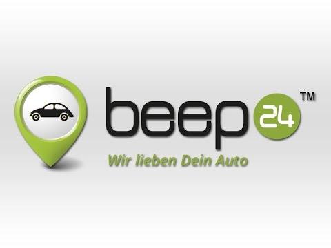 Das Ist Beep24.de ! Autos Kaufen Und Verkaufen Im 21 Jahrhundert.