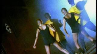 Arthur Mafokate - Vuvuzela Remix President music video