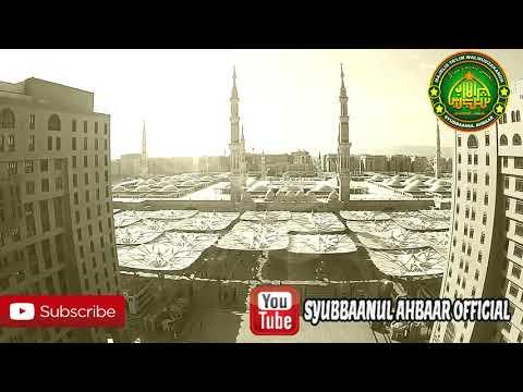 Download TERBARU MAHALUL QIYAM-HSA Mp4 baru