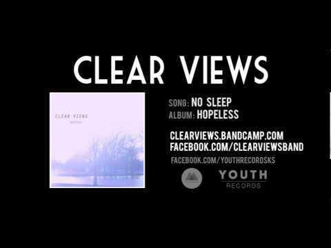 clear-views-no-sleep.html