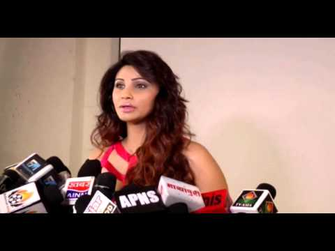 Latest Bollywood News - Daisy Shah's Latest Photoshoot - Bollywood Gossip 2015