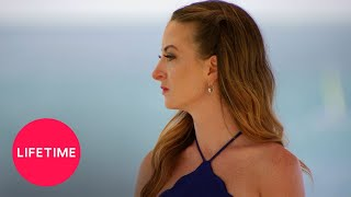 Married at First Sight: Honeymoon Island - Eric and Katie