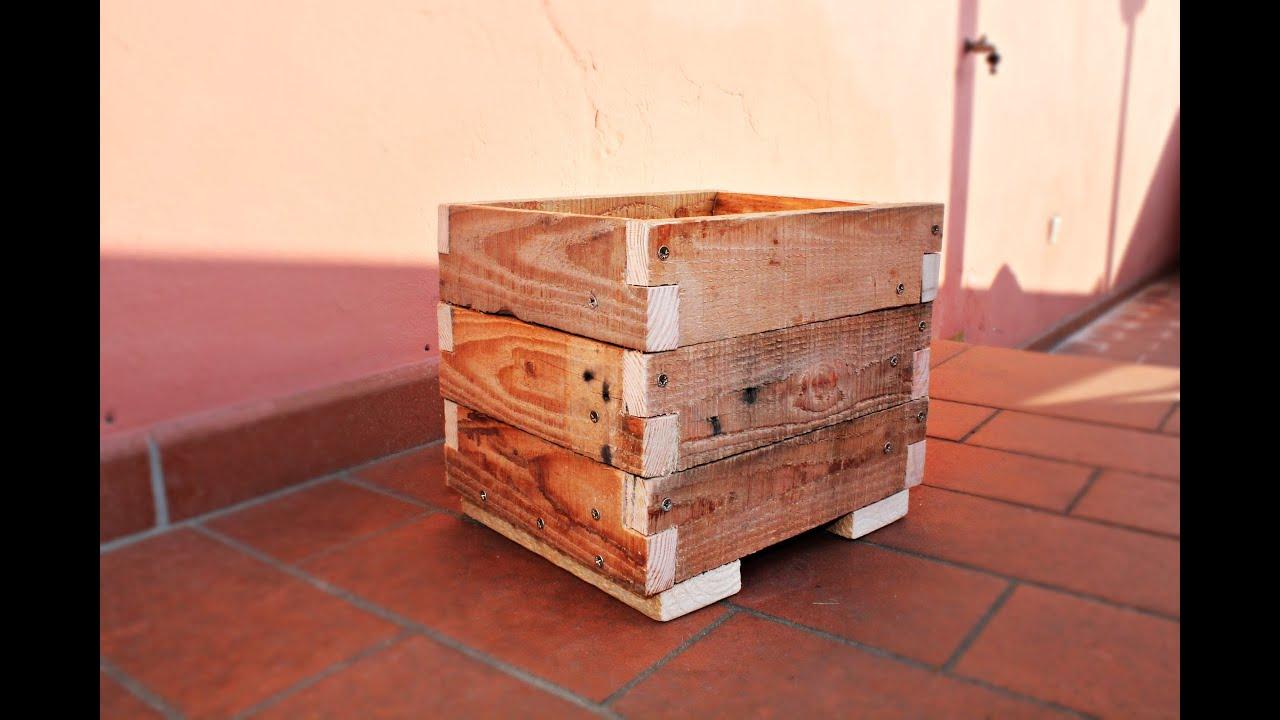 Assi Di Legno Hd : Assi in legno di recupero gallery of tavolo moderno in legno