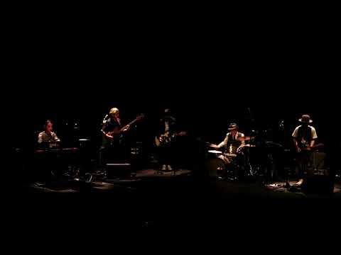 「Absolute Ego Dance」at ロンドンBarbican Hall公演 ~細野晴臣スペシャルムービー企画「昨日の1曲」番外編「ロンドンの1曲」 (07月10日 03:00 / 11 users)
