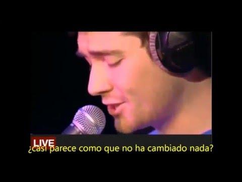 Bastile - Pompeii LIVE subtitulado en español