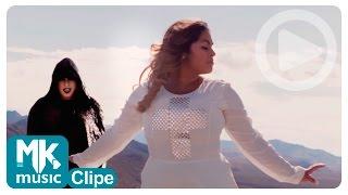 Michelle Nascimento - Desafio No Deserto (Clipe Oficial MK Music em HD)