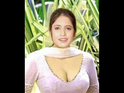 Miss Pooja New Hot Song FULL HD
