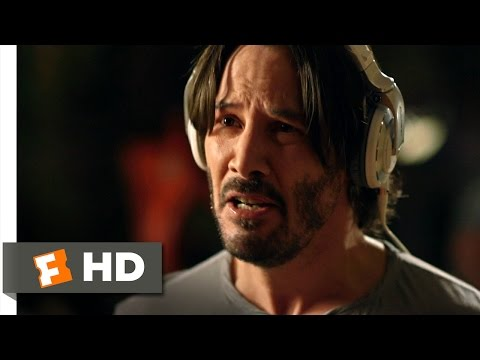 Knock Knock (2015) - Trailers and Videos - Moviefone