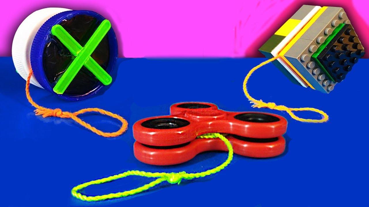 Как сделать игрушку круче ёё 467