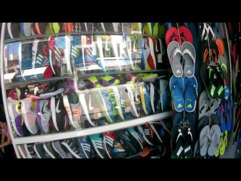 Магазины в Нячанге – Арриво