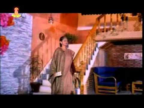 Hami Teen Bhai   Part 7 video