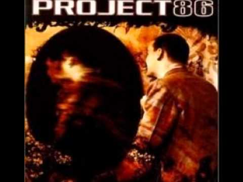 Project 86 - Stalemate