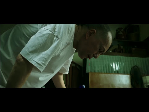 Ip Man: The Final Fight - Official Trailer (HD) Anthony Wong