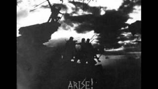 Watch Amebix Axeman video