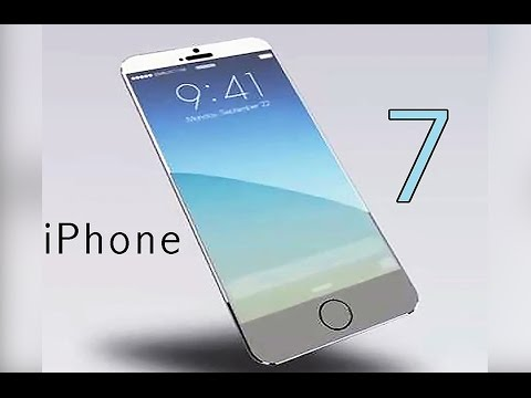 iPhone 7 New ios, What to Expect