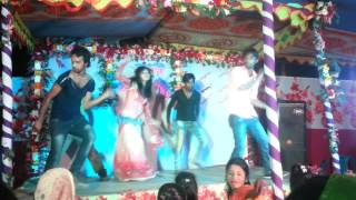 JUMBORABOR SONG DANCE (((SUMON/NAZMUL/LIPI/SOHAG /AND PRINCE PAPPU))))