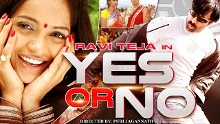 Yes or No Hindi Movie
