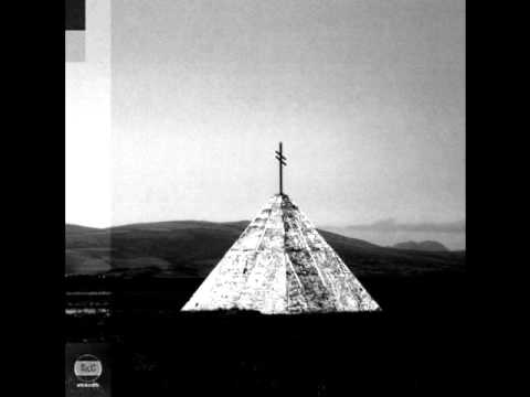 Timber Timbre - Lonesome Hunter