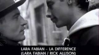 Vídeo 203 de Lara Fabian