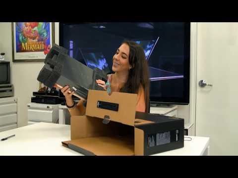 ¡Unboxing de la HP Spectre x360!