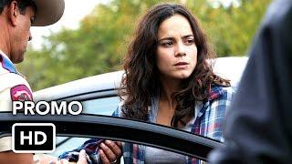 """Queen of the South 1x04 Promo """"Lirio De Los Valles"""" (HD)"""