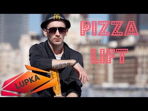 Пицца - Лифт [2014] (Pizza - Lift)
