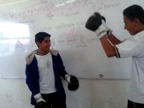 Lokuras Del 3b (con La Conejita Pleyboy Alias Chelo Del 3b) Quevin Lo Puso  No Yo video