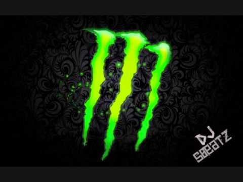 House Music 2011 2012 New Electro House Club Mix - DJ S'Beatz! Vol.4 Music Videos