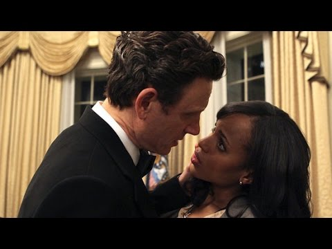 The Best Apps to Help You Avoid a Scandal, Olivia Pope Style