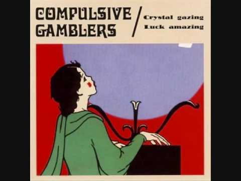 Compulsive Gamblers - Two Thieves