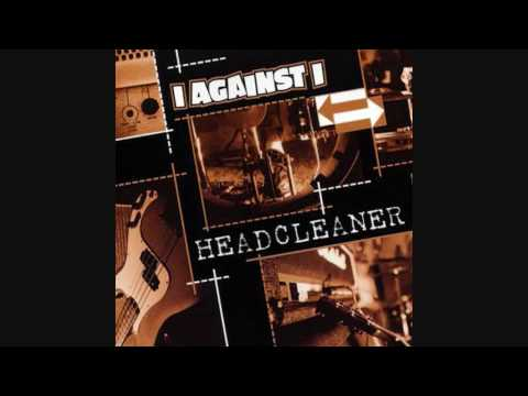 I Against I - Passed Me By