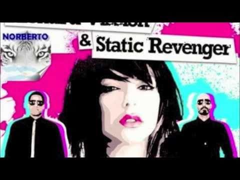 I Like That - Static Revenger W/ Lyrics