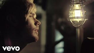 Watch Colton Dixon Never Gone video