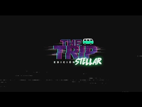 The Trip / Aftermovie Oficial