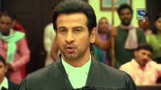 Rakh Ka AadiManav - Episode 275 - 30th November 2013