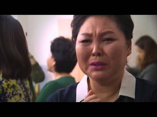 TV Show Features Women Who Escaped North Korea