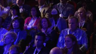 The next Internet Revolution | Juan Benet | TEDxSanFrancisco