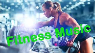 Gym Dubstep,Best Workout Music NEW!!  (running, spinning, workout, fitness)
