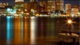 Watch Cameo Hangin Downtown video