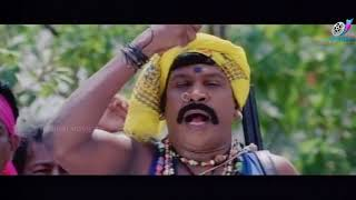 Vadivelu Comedy Scenes | Vadivelu Super Comedy Collection | Vadivelu Full Comedy