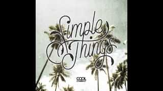Cool Company - Simple Things