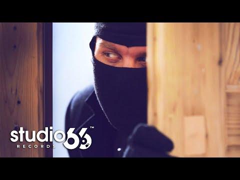 STUDIO 66 – De Craciun
