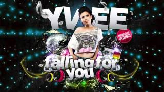 Yvee - Falling For You
