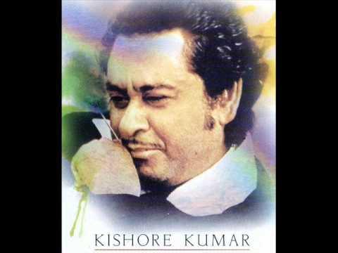 Koi Na Jab Tera Saathi Ho     Insaan     Kishore Kumar