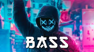 Bass Trap Music 2020 ⚠ Hip Hop 2020 Rap ⚠ Future Bass Remix 2020