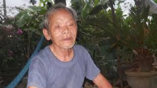 """Chuyện lạ Việt Nam - Cụ già có """"biệt tài"""" nhìn mặt người, đoán ngày về... """"cõi âm""""?"""