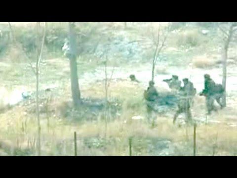 As Kashmir votes in huge numbers, terrorists strike back