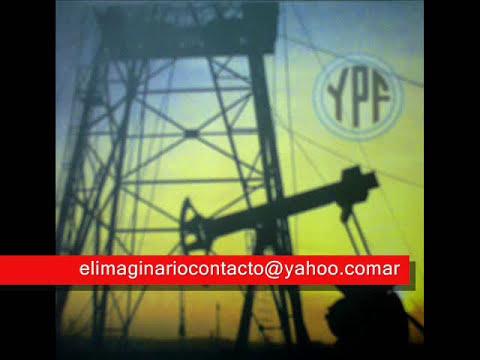 Ypefianos embargan 2.000 millones de pesos: Doctora Alejandra Dibo