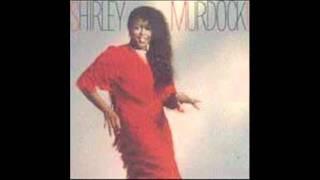 Shirley Murdock 39 As We Lay 39